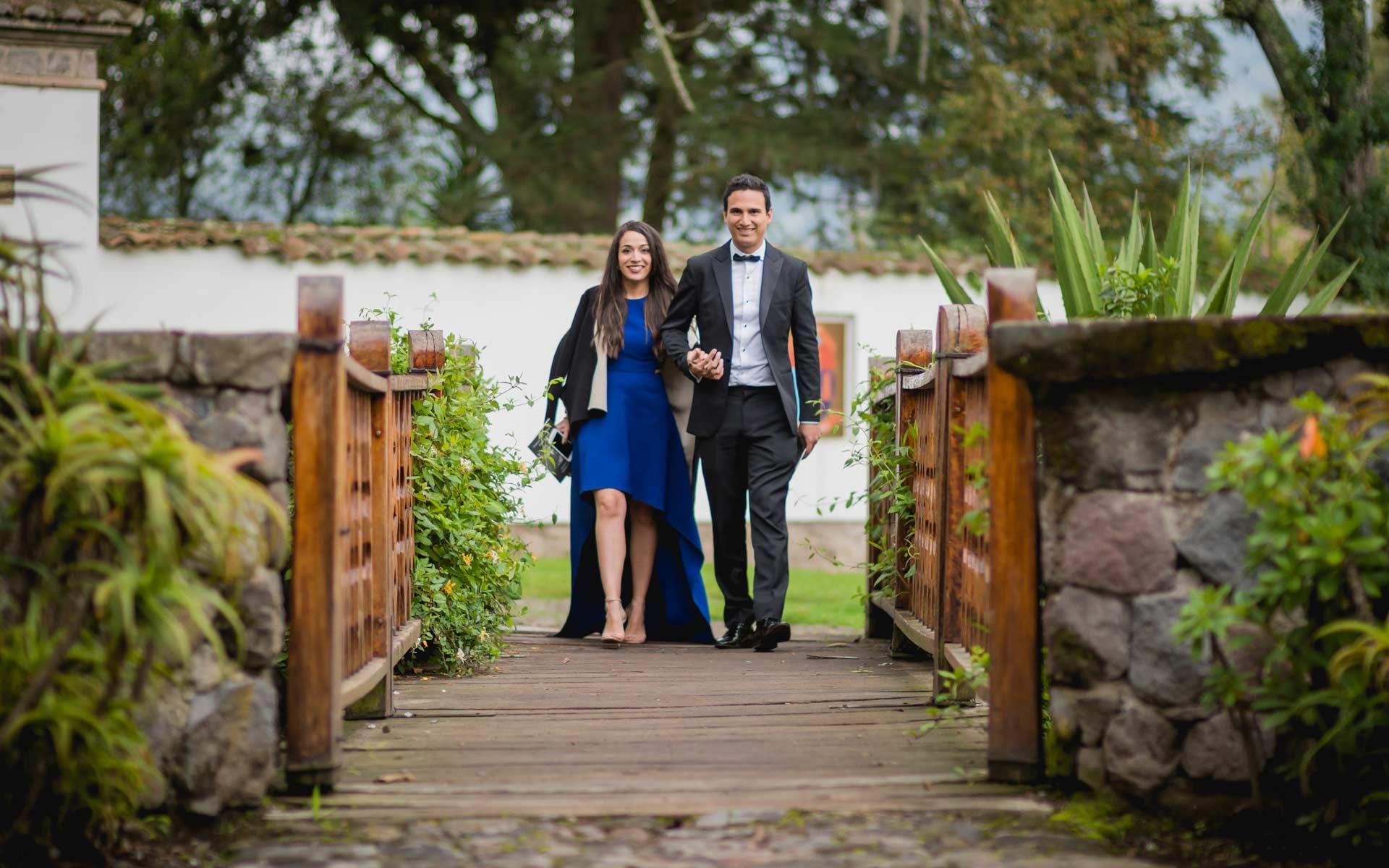 hacienda cusin weddings
