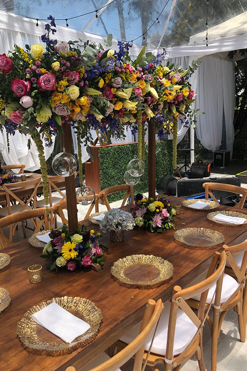 hacienda cusin wedding